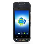 Терминал сбора данных Urovo I9000s SmartPOS (Мобильная касса)
