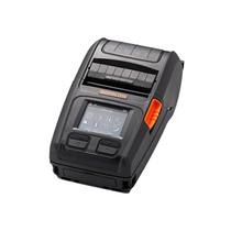 Мобильный принтер Bixolon XM7-20