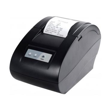 Принтер чеков Xprinter XP-58IIN
