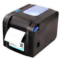 Принтер чеков/этикеток Xprinter XP-370B