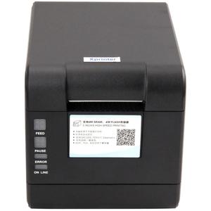 Настольный принтер чеков/этикеток Xprinter XP-233B