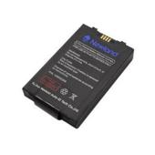 Батарея к ТСД Newland PT60