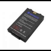 Батарея к ТСД Newland MT90