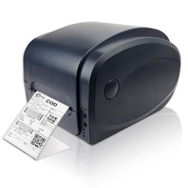 Настольный принтер этикеток Unisystem UNS-BP2.03