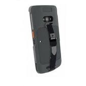 Защитный чехол для Urovo i6310