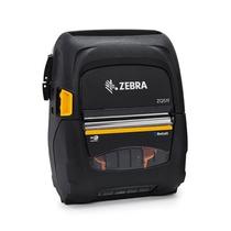 Мобильный принтер этикеток Zebra ZQ511 (ZQ51-BUE000E-00)