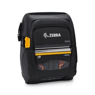 Мобильный принтер этикеток Zebra ZQ511 (ZQ51-BUW000E-00)
