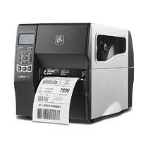 Промышленный принтер этикеток Zebra ZT230 203dpi