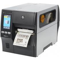 Промышленный принтер этикеток Zebra ZT411 (ZT41142-T0E0000Z)
